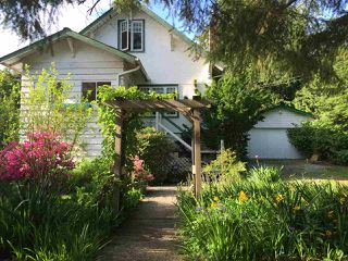 Photo 39: 1570 DOVERCOURT Road in North Vancouver: Lynn Valley House for sale : MLS®# R2512312
