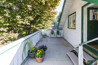 Photo 22: 1570 DOVERCOURT Road in North Vancouver: Lynn Valley House for sale : MLS®# R2512312