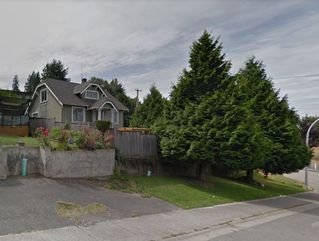 Main Photo: 10132 120 Street in Surrey: Cedar Hills House for sale (North Surrey)  : MLS®# R2513295