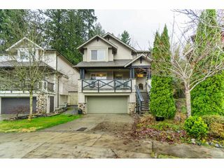 Main Photo: 10359 243 Street in Maple Ridge: Albion House for sale : MLS®# R2519997