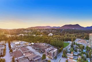 "Main Photo: 209 1496 CHARLOTTE Road in North Vancouver: Lynn Valley Condo for sale in ""BrookLynn"" : MLS®# R2520563"