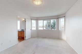 Photo 3: 2143 BRENNAN Crescent in Edmonton: Zone 58 House for sale : MLS®# E4222811