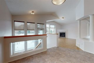 Photo 13: 2143 BRENNAN Crescent in Edmonton: Zone 58 House for sale : MLS®# E4222811