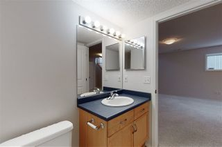 Photo 27: 2143 BRENNAN Crescent in Edmonton: Zone 58 House for sale : MLS®# E4222811