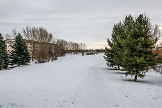 Photo 32: 2143 BRENNAN Crescent in Edmonton: Zone 58 House for sale : MLS®# E4222811