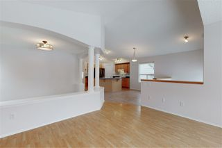 Photo 16: 2143 BRENNAN Crescent in Edmonton: Zone 58 House for sale : MLS®# E4222811