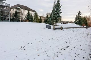 Photo 30: 2143 BRENNAN Crescent in Edmonton: Zone 58 House for sale : MLS®# E4222811