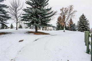 Photo 31: 2143 BRENNAN Crescent in Edmonton: Zone 58 House for sale : MLS®# E4222811