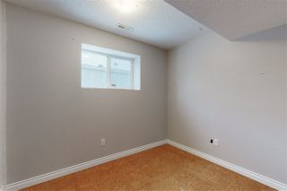 Photo 23: 2143 BRENNAN Crescent in Edmonton: Zone 58 House for sale : MLS®# E4222811