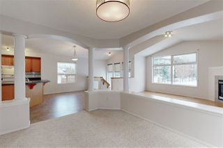 Photo 14: 2143 BRENNAN Crescent in Edmonton: Zone 58 House for sale : MLS®# E4222811