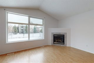 Photo 15: 2143 BRENNAN Crescent in Edmonton: Zone 58 House for sale : MLS®# E4222811