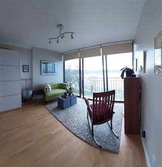 "Photo 12: 601 1575 BEACH Avenue in Vancouver: West End VW Condo for sale in ""Plaza Del Mar"" (Vancouver West)  : MLS®# R2527842"