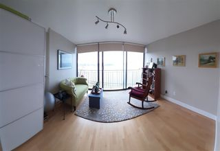"Photo 10: 601 1575 BEACH Avenue in Vancouver: West End VW Condo for sale in ""Plaza Del Mar"" (Vancouver West)  : MLS®# R2527842"