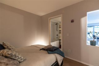Photo 9: 207 932 Johnson St in : Vi Downtown Condo for sale (Victoria)  : MLS®# 862853