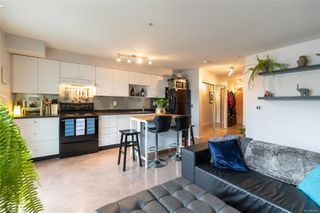 Photo 6: 207 932 Johnson St in : Vi Downtown Condo for sale (Victoria)  : MLS®# 862853