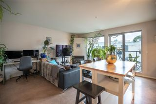 Photo 3: 207 932 Johnson St in : Vi Downtown Condo for sale (Victoria)  : MLS®# 862853