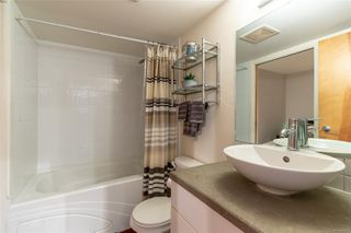 Photo 12: 207 932 Johnson St in : Vi Downtown Condo for sale (Victoria)  : MLS®# 862853