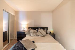 Photo 11: 207 932 Johnson St in : Vi Downtown Condo for sale (Victoria)  : MLS®# 862853