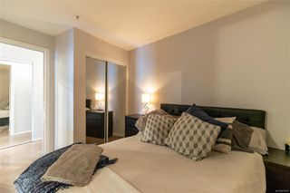 Photo 10: 207 932 Johnson St in : Vi Downtown Condo for sale (Victoria)  : MLS®# 862853