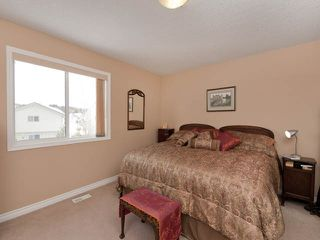 "Photo 6: 850 CLARE Crescent in Prince George: Heritage House for sale in ""HERITAGE"" (PG City West (Zone 71))  : MLS®# N208051"