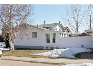Photo 17: 207 Meglund Crescent in Saskatoon: Wildwood Single Family Dwelling for sale (Saskatoon Area 01)  : MLS®# 395974