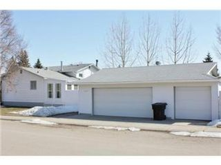Photo 16: 207 Meglund Crescent in Saskatoon: Wildwood Single Family Dwelling for sale (Saskatoon Area 01)  : MLS®# 395974