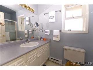 Photo 8: 1160 Gerda Rd in VICTORIA: SW Northridge Single Family Detached for sale (Saanich West)  : MLS®# 574242