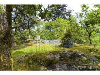 Photo 16: 1160 Gerda Rd in VICTORIA: SW Northridge Single Family Detached for sale (Saanich West)  : MLS®# 574242