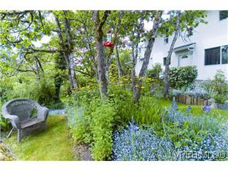 Photo 15: 1160 Gerda Rd in VICTORIA: SW Northridge Single Family Detached for sale (Saanich West)  : MLS®# 574242