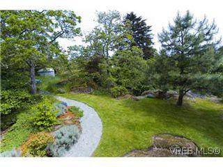 Photo 20: 1160 Gerda Rd in VICTORIA: SW Northridge Single Family Detached for sale (Saanich West)  : MLS®# 574242