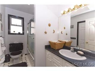 Photo 9: 1160 Gerda Rd in VICTORIA: SW Northridge Single Family Detached for sale (Saanich West)  : MLS®# 574242
