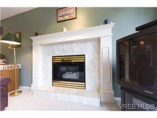 Photo 13: 1160 Gerda Rd in VICTORIA: SW Northridge Single Family Detached for sale (Saanich West)  : MLS®# 574242