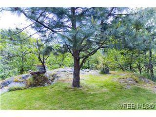 Photo 17: 1160 Gerda Rd in VICTORIA: SW Northridge Single Family Detached for sale (Saanich West)  : MLS®# 574242