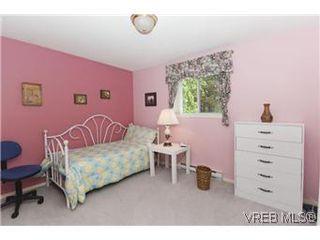 Photo 11: 1160 Gerda Rd in VICTORIA: SW Northridge Single Family Detached for sale (Saanich West)  : MLS®# 574242