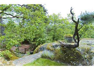 Photo 18: 1160 Gerda Rd in VICTORIA: SW Northridge Single Family Detached for sale (Saanich West)  : MLS®# 574242