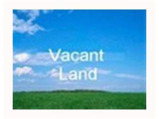 Main Photo: 220 SELKIRK Avenue in WINNIPEG: North End Residential for sale (North West Winnipeg)  : MLS®# 1111065