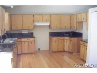 Photo 3:  in SHAWNIGAN LAKE: ML Shawnigan Single Family Detached for sale (Malahat & Area)  : MLS®# 478418