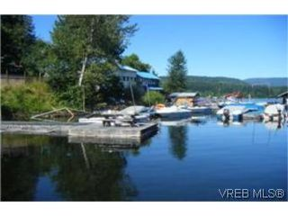 Photo 6:  in SHAWNIGAN LAKE: ML Shawnigan Single Family Detached for sale (Malahat & Area)  : MLS®# 478418