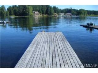 Photo 9:  in SHAWNIGAN LAKE: ML Shawnigan Single Family Detached for sale (Malahat & Area)  : MLS®# 478418