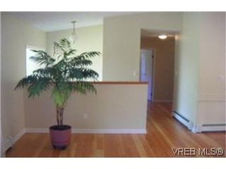 Photo 4:  in SHAWNIGAN LAKE: ML Shawnigan Single Family Detached for sale (Malahat & Area)  : MLS®# 478418