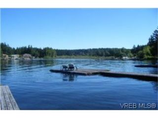 Photo 8:  in SHAWNIGAN LAKE: ML Shawnigan Single Family Detached for sale (Malahat & Area)  : MLS®# 478418