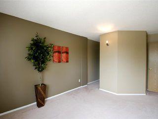 Photo 9: 202 2011 UNIVERSITY Drive NW in CALGARY: C-416 Condo for sale (Calgary)  : MLS®# C3484383