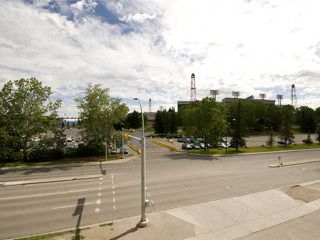 Photo 15: 202 2011 UNIVERSITY Drive NW in CALGARY: C-416 Condo for sale (Calgary)  : MLS®# C3484383