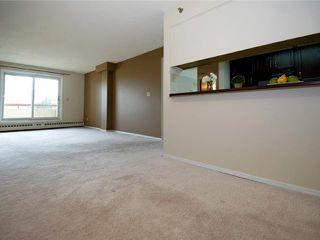 Photo 6: 202 2011 UNIVERSITY Drive NW in CALGARY: C-416 Condo for sale (Calgary)  : MLS®# C3484383