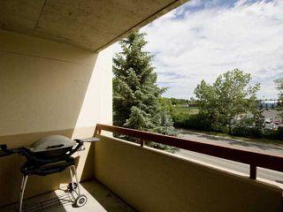 Photo 14: 202 2011 UNIVERSITY Drive NW in CALGARY: C-416 Condo for sale (Calgary)  : MLS®# C3484383