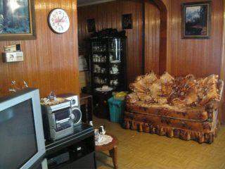 Photo 3: 304 Queen Street in WINNIPEG: St James Residential for sale (West Winnipeg)  : MLS®# 1114667