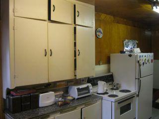 Photo 5: 304 Queen Street in WINNIPEG: St James Residential for sale (West Winnipeg)  : MLS®# 1114667