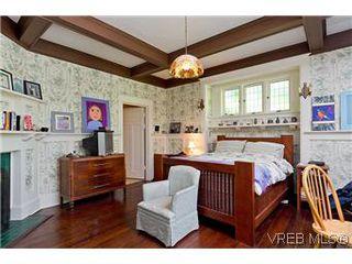 Photo 12: 948 Foul Bay Road in VICTORIA: OB South Oak Bay Single Family Detached for sale (Oak Bay)  : MLS®# 297530