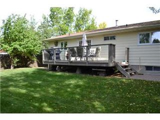 Photo 17: 703 Tobin Terrace in Saskatoon: Lawson Heights Single Family Dwelling for sale (Saskatoon Area 03)  : MLS®# 416537