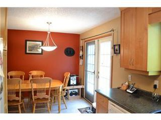 Photo 3: 703 Tobin Terrace in Saskatoon: Lawson Heights Single Family Dwelling for sale (Saskatoon Area 03)  : MLS®# 416537